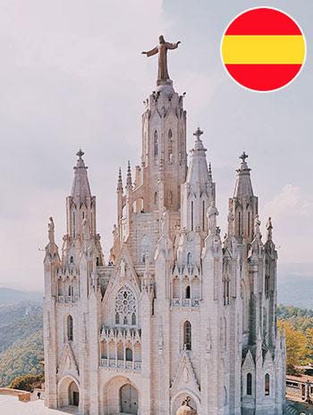 ECOS – Einfach besser Spanisch